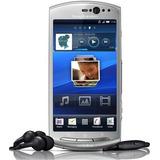 Celular Sony Ericsson Xperia Neo Android 8g 8m Wifi Whatsapp