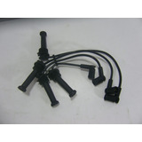 Cables Bujia Ford Escape 2.3 4c Focus 2.0 4c 16v 00 Al 01