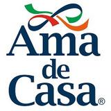 Toalla Ama De Casa Jumbo (170x93cm) Ideal Playa O Piscina