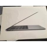 Nueva Macbook Pro 256gb 8gb I5 Mll42e/a