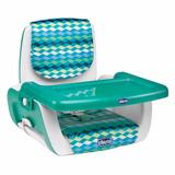 Cadeira De Alimentação Elevatória Portátil Mode Mars Chicco
