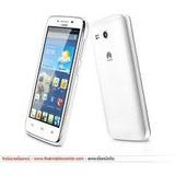 Huawei Ascend Y511 (nuevo De Paquete)