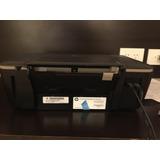 Impresora Hp Deskjet Ink Advantage 2515 Print Scan Copy