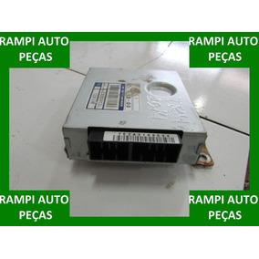 Modulo De Cambio Pajero Tr4 2013 2.0 Aut. 4x4 8631a721
