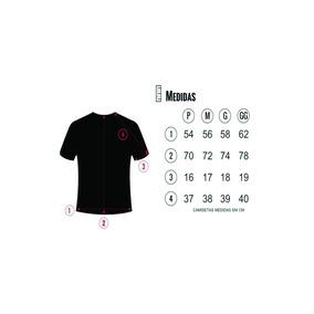 Camiseta Caveira Monge Cruz Invertida Terror Halloween - 507