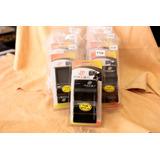 Cargador Nikon En-el14 Generico D5100 D3100 D5200 D3200