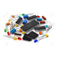 Componente Eletrônico Pic16c73a-04/sp