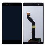 Pantalla Completa Huawei P9 Lite Smart Lcd + Touchscreen