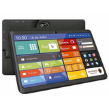 Tablet Pc Quadcore Hdmi 7 Pulgadas 1gb Ram Android Bluetooth