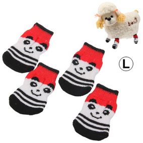 Suministro Mascota Ropa Panda Diseño Algodon Lindo 9a5659c8b7302