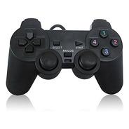 Control Para Juegos Pc / Gamer Joypad