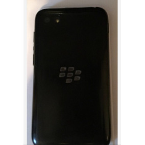 Blackberry Q5 Oferta Barato