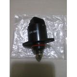 Sensor Valvula Iac Montana/meriva/cavalier 95 Al 97