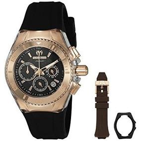 Technomarine 110039 Cruiser Star Para Mujer - Reloj de Pulsera en ... baaf8bf3c3a5
