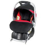 Portabebes C/ Base Para Carro Baby Trend Flex Loc Infant Car