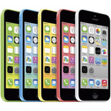 Iphone 5c - 16gb - Envio Internacional Grátis Prazo 120 Dias