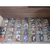Cd Coleção - Volume 1 À 50 Cd