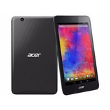 Tablet Acer Iconia One 7 B1-730 8gb Wifi Intel