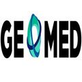 Geomed