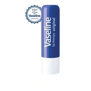 Vaselina Hidratante Cuidado Labial Vaseline Lip Therapy