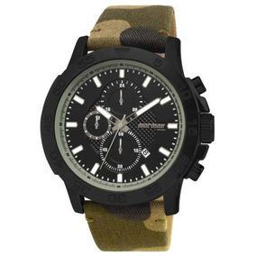818817166e4d6 Relógio Masculino Analógico 2035f 8p Mormaii - Relógio Mormaii ...