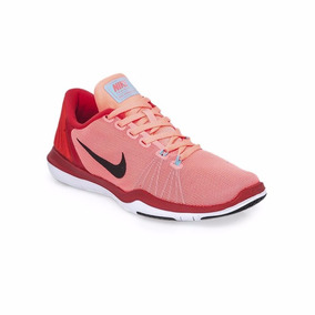 Zapatillas Nike Running Flex Supreme