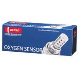Sensor De Oxigeno Uni 1983 American Motors Spirit L6-4.2