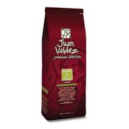 Café Colombiano Juan Valdez Molido Cumbre Premium Selection