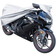 Acc. para Motos y Cuatriciclos desde