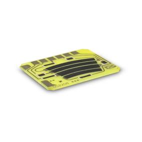 Sensor Pedal Acelerador S10 Blazer 2.4 2.8 06/... Ds2208