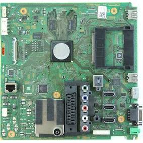 Sony Kdl-40ex723 Tarjeta Main, Fuente, Etc.