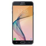 Celular Liberado Samsung Galaxy J7 Prime Refabricado Outlet