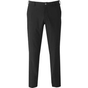 Pantalon adidas Fit Ae 4203 - Buke Golf