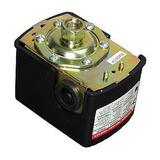40-60 Psi Interruptor De Presión De Bomba De Agua Ajust-9507