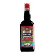 Pineral . Aperitivo . 750ml - Tomate Algo® -