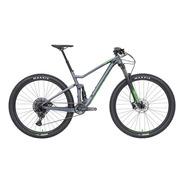 Bicicleta Scott Spark 970