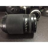 Lente Canon 72mm Cámara Profesional Barato