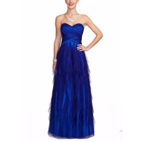 5e3d6ef92ee62 Vestidos 15 Anos Plus Size Pronta Entrega - Vestidos De 15 anos no ...