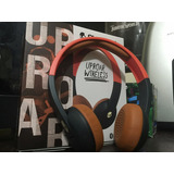 Skullcandy Uproar Wireless Nuevo Sellado