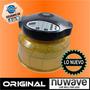 Horno Nuwave 20632 Pro Plus Con Anillo De Extencion A11
