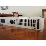 Transmisor Omb 250w Emisora De Radio Fm