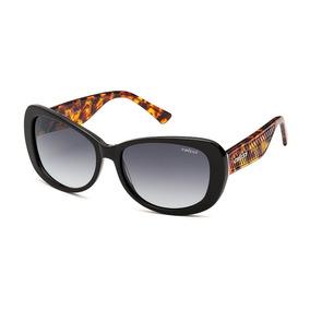 Oculos Dourado Espelhado De Sol - Óculos no Mercado Livre Brasil df0061eaa9