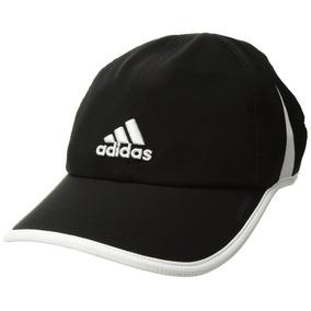 Gorras Adidas Blanca Moda Hombre Otros - Ropa y Accesorios en ... 0352ea024d0