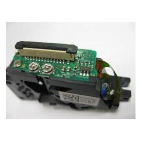 Lente Laser Hop-150x 15xx Dg-16d4s Para Xbox 360 Slim G2r2