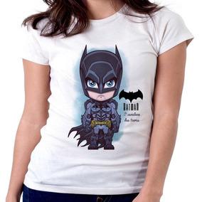 167ef1b0eee Mini Blusa Da Adidas Feminina - Camisetas no Mercado Livre Brasil
