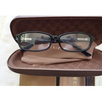 Lentes Marcos Opticos Gucci