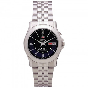 ff953db2eff Relogios Orient 469ss002 Acessorios Pecas - Relógios De Pulso no ...