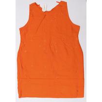 Vestido Casual 2xl Extra Grande Plus 2xl Barato