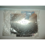 Placa Cuerpo Valvula Caja Automatica Blazer 95-01