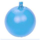 Boya Flotante Plástica 1/2 Pulgada Tanque De Agua